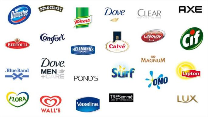 unilever-global-brand-logos_tcm1255-414286_w720